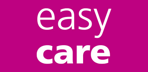 easy-care