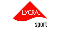 LYCRA® Sport