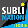 Sublimations-Textilien