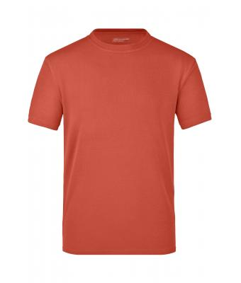 Homme Tee-shirt respirant CoolDry® homme Terre 7201