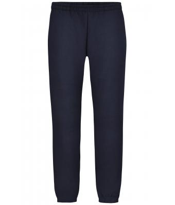 Damen Ladies' Jogging Pants Navy 7908