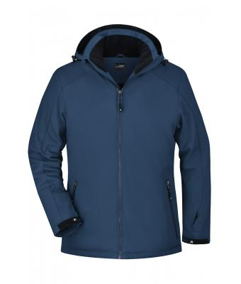 Damen Ladies' Wintersport Jacket Navy 8096