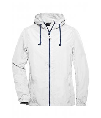 6274fd8fe4ac19 James-Nicholson Jacken für textile Veredelung