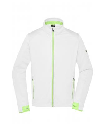 purchase cheap 2cb9a e9010 jn1126-veste-softshell-sport-homme-blanc-homme.42047 master 340x400.jpg