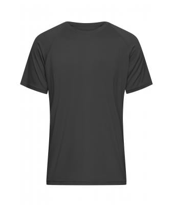 Herren Men's Sports-T Titan 10239
