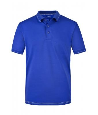 624d0fcbeff109 James-Nicholson polo shirts for print and embroidery