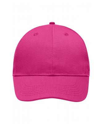 Unisex 6 Panel Workwear Cap - STRONG -  8327