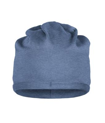 d57b90b6bb0 myrtle beach Beanies and knitted hats are ideal for embroidery