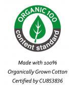 OCS Standard
