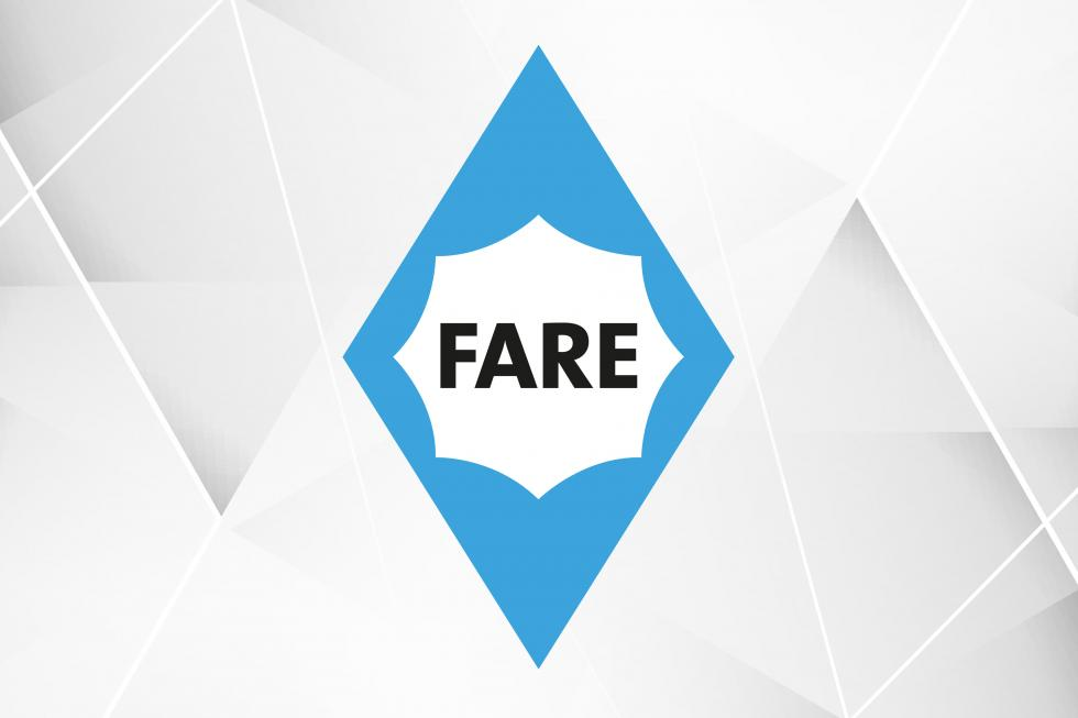 FARE (Guenther Fassbender GmbH)