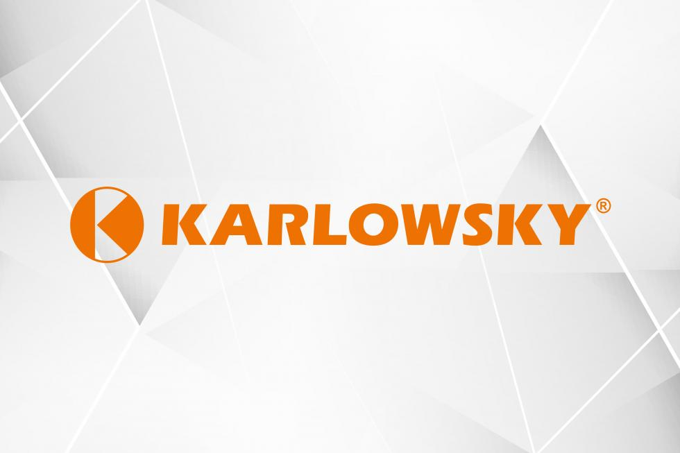 Karlowsky - The world of workwear