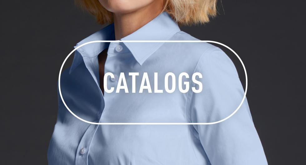 Download or order catalogues